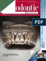OrthodonticPracticeUS_MayJunedigital