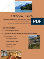 lakeview ranch