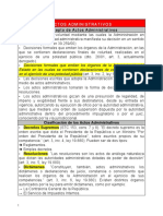 Actos_administrativos.pdf