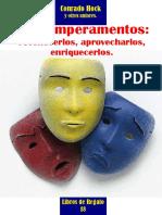 LOS-TEMPERAMENTOS.pdf