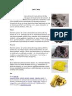 minerales de los paises de centroamerica.docx