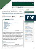 Artigo. A acupuntura pode ser útil no tratamento da Disfunção Temporomandibular_ - Journal of Acupuncture e Estudos Meridian.pdf