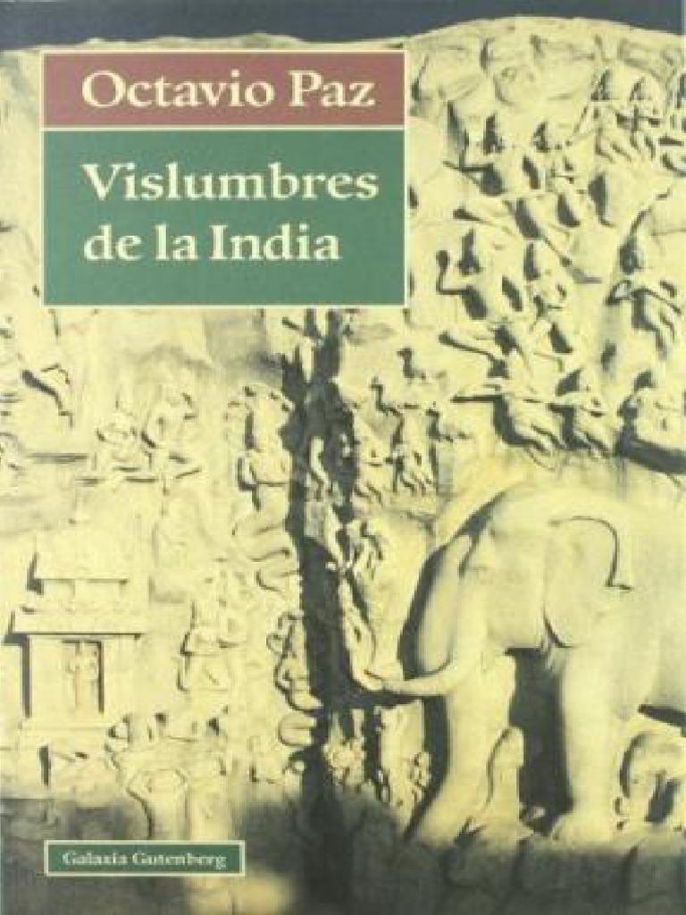 229566532-Vislumbres-de-La-India-Octavio-Paz.pdf