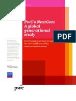 pwc-nextgen-study-2013.pdf