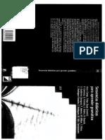 CAMPS y ZAYAS. Secuencias didácticas para aprender gramática.pdf