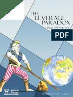 Hathaway Leverage Paradox