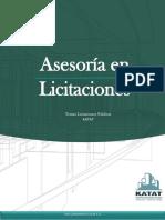 MANUAL DE LICITACIONES PUBLICAS Y PRIVADAS KATAT.docx