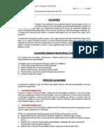 GIS-Catastro-Municipal.pdf