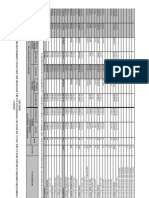 PLOA 2017 - Anexo V.pdf