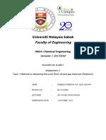 aneesch OnG Assignment 1.docx