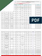 1_Liste_Laboratoires accredites_V_22-12-2017.pdf