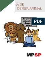 defesa_animal_2015_06_11_dg.pdf