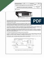 MANUAL DE OPERAÇÃO BOMBA MISTURADORA.pdf