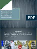 produccion-120201153611-phpapp02