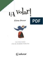A volar.pdf