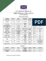 Clarkson Hellas 13.10.21.pdf