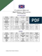 Clarkson Hellas 13.11.25.pdf