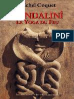 kundalini-le-yoga-du-feu-michel-coquet.pdf