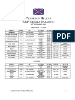 Clarkson Hellas 13.12.16