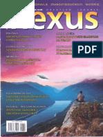 Nexus 48