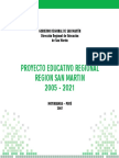 PROYECTO EDUCATIVO.pdf