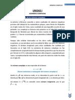 1.1-1.3_UNIDAD_I_NUMEROS_COMPLEJOS