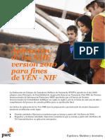 Adopcionven Nif Fines Ven Nif251011