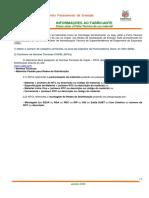 v12-Ficha Tecnica Procediment Janeiro 18 2016