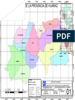 Dia 5 Mapa Ubicacion Provincia