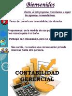 V_SESION_05_COSTOS-ESTANDAR-1