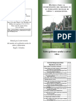 manual suicidio.pdf