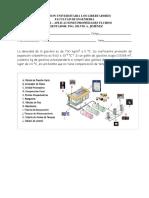 Taller Aplicacion Propiedades Fluidos Mf - Full(1)