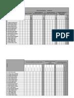Registro Auxiliar de Notas Modificado 2017 Nro 2 (1)
