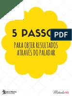 3- 5passosparaeducarpaladar.pdf