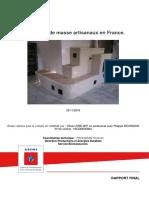 rapport-final_Les-poêles-de-masse-artisanaux-en-France-2016_11_25