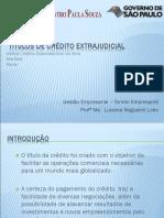 Títulos de Crédito Extrajudicial.pptx