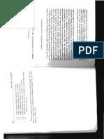 Lloyd_1_15.pdf