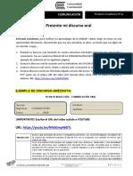 PA1 COMUNICACION.docx