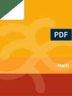 DEP_haiti