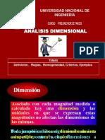 03-analisis-dimencional (1).ppt