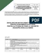 DG-2061-RO-ed2.pdf