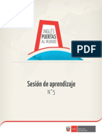 leswon 1.pdf