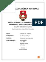 ELASTICIDAD_PRECIO_DE_LA_OFERTA_Y_DEMAND.docx
