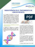 BOLETIN-8-Radioterapia