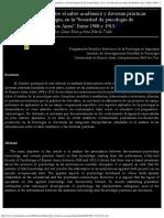 Ríos, Talak - 2011 - La Articulación Entre El Saber Académico y Diversas Prácticas de La Psicología, En La Sociedad de Psicología de (2)