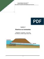 Capítulo 13-Orifício e vertedor e curva cota-volume.pdf
