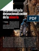denacionalizacion-de-mineria.pdf