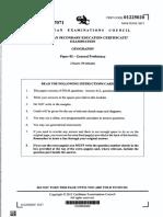 GEO JUNE 2017 P2.pdf