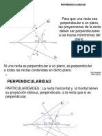 9 Perpendicularidad Distancia y Angulo 90 (1)