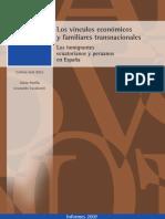 DE_2007_vinculos_economicos_y_familiares_ PARELLA Y CAVALCANTI.pdf